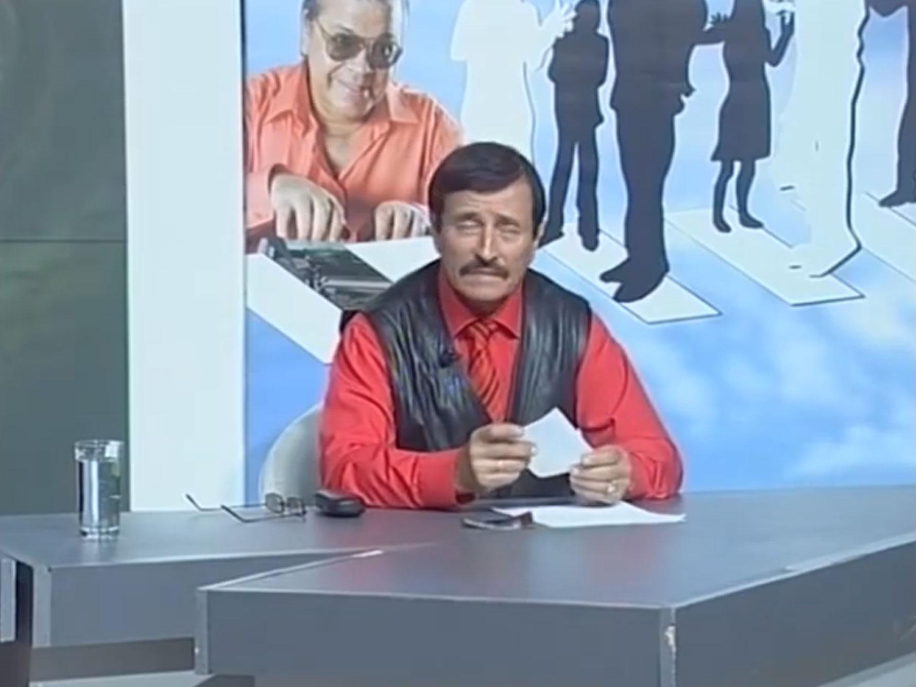 Ioan-Bircea-cu-Florin-Condurateanu