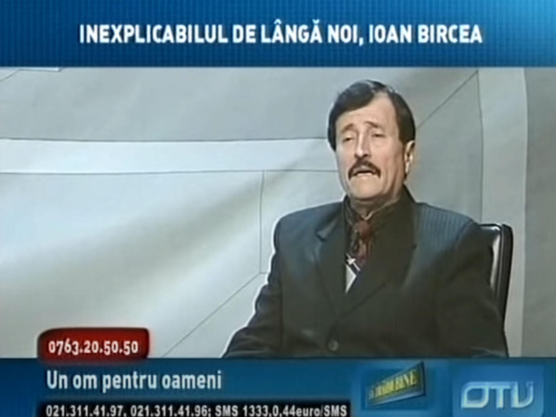 ioan-bircea-otv
