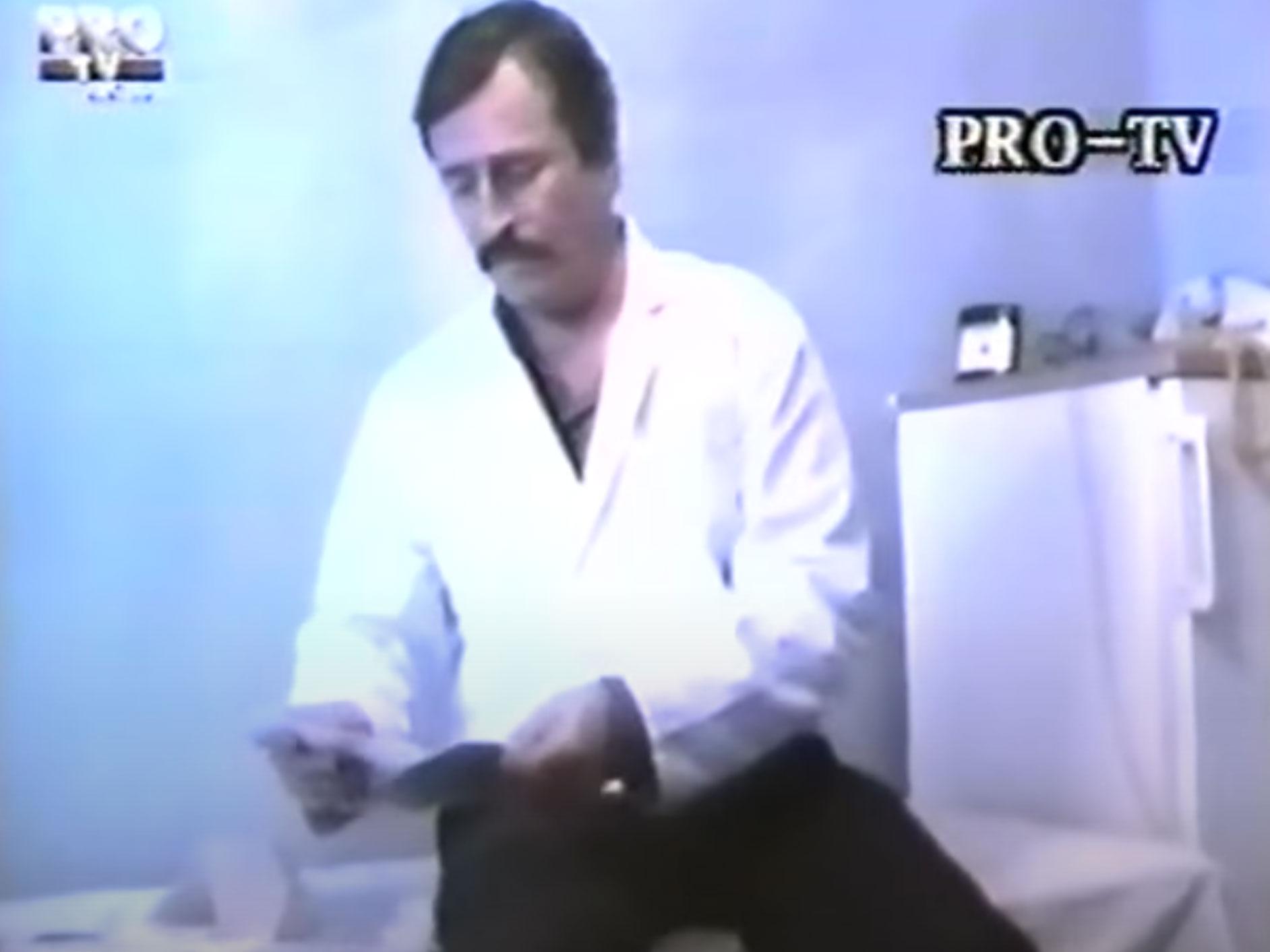 ioan-bircea-pro-tv-2000
