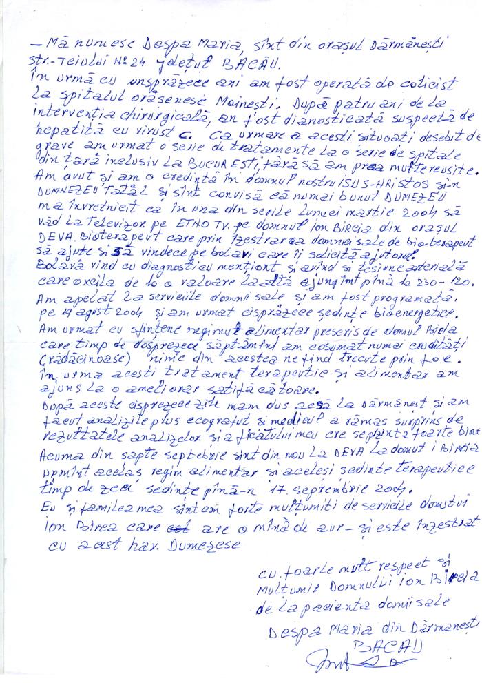 scrisoare2