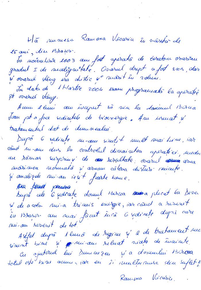 scrisoare3
